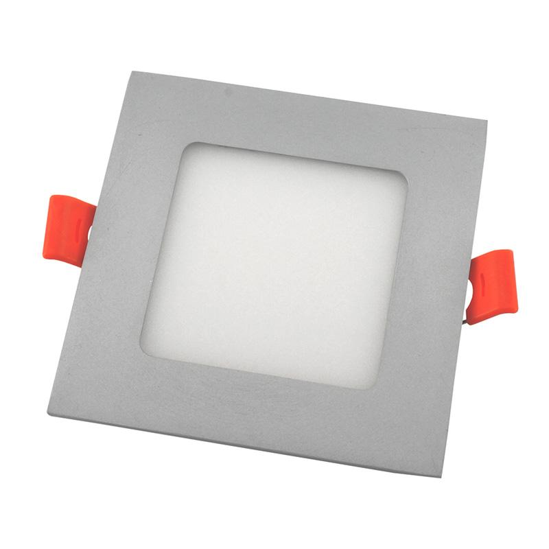 LED panel 6W/PS/SMD/4000K/A - LPL221A