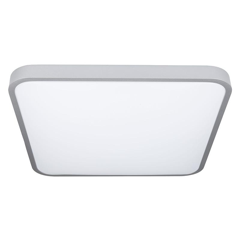 LED svietidlo OPAL 50W/CLS0/SMD/4000K/SI - LC724A/SI/S