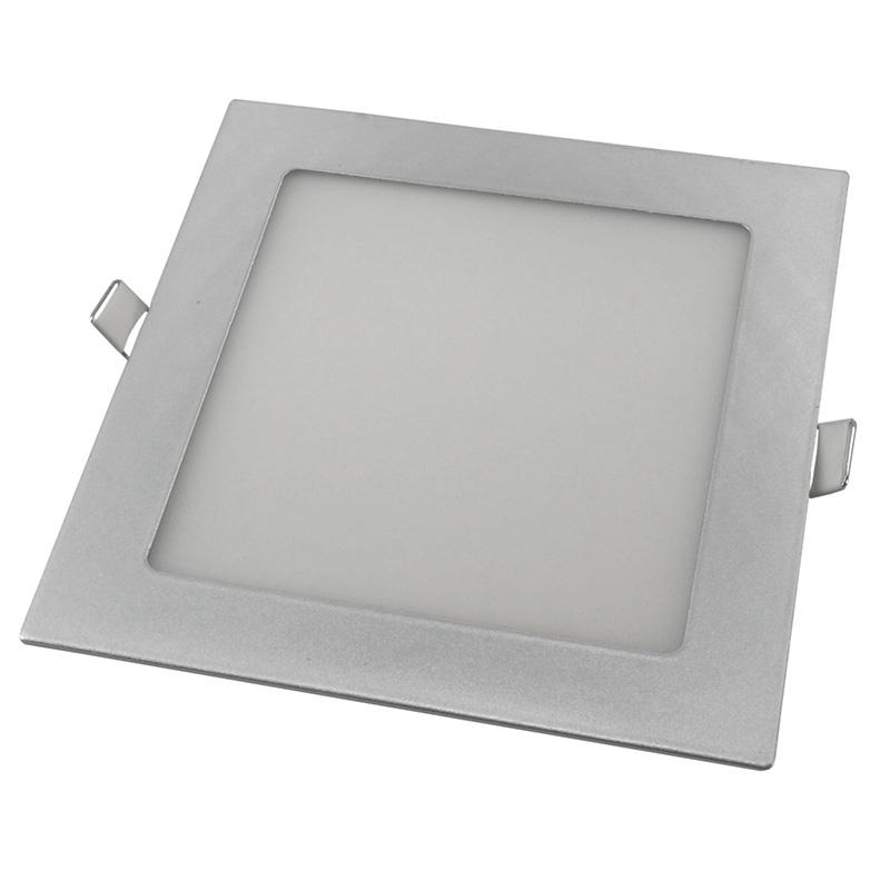 LED panel 18W/PS/SMD/4000K/A - LPL224A